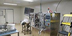manufacture 003