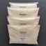 200:1 Concentrated Aloe Vera Juice Powder 4kg